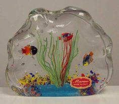 Murano Art Glass Collections from MuranoArtGlass.us