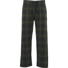 Canyon Trail Men's Brawn Lounge Pant (Green/Navy, Size X Large) - Men's Denim And Basics, Men's Loungewear at Academy Sports