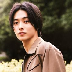 Cute Japanese Boys, Japanese Men, Asian Actors, Korean Actors, Pretty Boys, Cute Boys, Kento Yamazaki, Japanese Drama, Boy Art