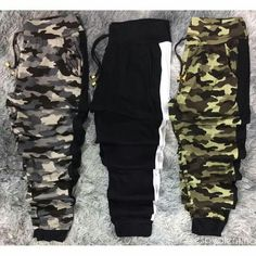OMG these fall outfit ideas that any teenage girl or woman can wear. The ultimate .OMG these fall outfit ideas that any teenage girl or woman can wear. Camo Outfits, Cute Swag Outfits, Cute Comfy Outfits, Edgy Outfits, Mode Outfits, Teenage Outfits, Teen Fashion Outfits, Outfits For Teens, Girl Outfits