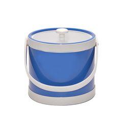 Mr Ice Bucket Springtime Ice Bucket & Reviews | Wayfair