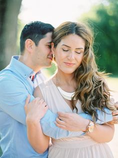engagement session photography ideas #engagement #e-session