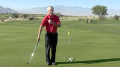 Indisputable Top Tips for Improving Your Golf Swing Ideas. Amazing Top Tips for Improving Your Golf Swing Ideas. Putt Putt Golf, Golf Putting Tips, Golf Chipping, Chipping Tips, Golf Instruction, Golf Putters, Golf Player, Golf Tips For Beginners, Perfect Golf