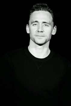 (96) tom hiddleston - Búsqueda de Twitter