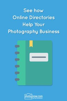 You need to be on an online business directory like photognow.com to ensure that you end up on the top list provided by search engines. Read on to find out how your business will benefit from useful online directories. Top List, Photography Business, Search Engine, Online Business, Benefit, How To Find Out, Finding Yourself, Fotografie, Professional Photography