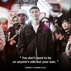 Drama Funny, Drama Memes, Cute Quotes, Girl Quotes, Badass Captions, Moon Lovers Drama, Korea Quotes, Pop Lyrics, Class Quotes