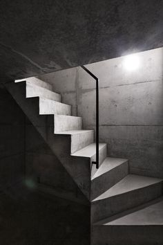 House of Fluctuations by Satoru Hirota Architects