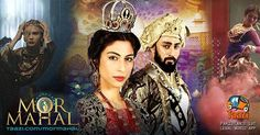 Mor Mahal soundtracks are breaking the internet. Stream & Download the exhilarating songs exclusively on taazi: http://taazi.com/mor-mahal-ost-album-by-various-artists #UmairJaswal #MeeshaShafi #SarmadSultan #SaniaSaeed
