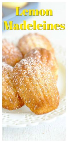 Mini Desserts, French Desserts, No Cook Desserts, Dessert Recipes, Baking Soda For Dandruff, Baking Soda Shampoo, Baking Soda Water, Baking Soda Uses, Oreo Dessert