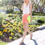 A Guide to Summer Dresses