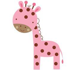 ●••°‿✿⁀Giraffes‿✿⁀°••●
