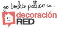 Consejos para la decoración de dormitorios modernos ¡ideales! - Contenido seleccionado con la ayuda de http://r4s.to/r4s