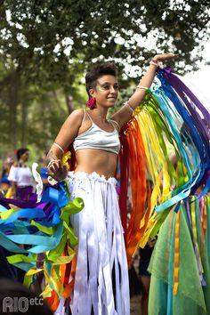 RIOetc | Uma+estreante+no+carnaval