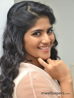 Lovely Eyes, Beautiful Girl Image, Beautiful Beautiful, Cute Images, Hd Images, Beautiful Indian Actress, Beautiful Actresses, Indian Natural Beauty, Megha Akash