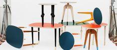 Prettypegs replaceable furniture legs