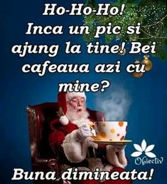 Coffee Time, Morning Coffee, Christmas Wishes, Diy And Crafts, Anul Nou, Magic, Motivation, Merry Christmas, Pictures