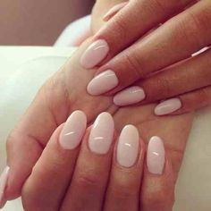 acrylic nails - Google Search
