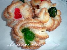 Tiramisu - The Italian Food Dessert Italian Cookie Recipes, Sicilian Recipes, Best Italian Recipes, Italian Cookies, Italian Desserts, Italian Meals, Italian Dishes, Biscotti Cookies, Almond Cookies