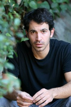 Sexy Chris Messina Snaps Every Mindy Project Fan Needs to See: Although Chris Messina was winning hearts long before The Mindy Project, his role as Danny Castellano has definitely brought his heartthrob status to new heights.
