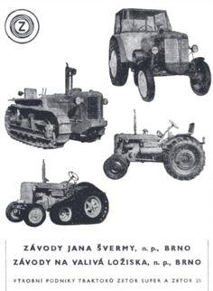 Digger, Transportation, Art Gallery, Plant, Trucks, Car, Vintage, Agriculture, Tractors
