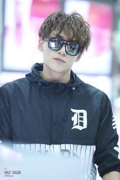 Kim Sungjoo, Kim Song, Liar And His Lover, Sung Joon, Lee Hyun, Yuehua Entertainment, Korean Bands, Japanese Men, Chinese Boy