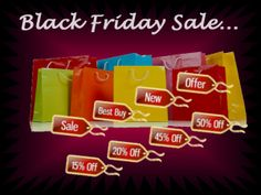 Black Friday Coupons – Online Sale & Big Discount Offers at Couponsforfree.us!