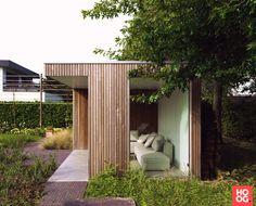 78 beste afbeeldingen van tuin deck garden en landscaping