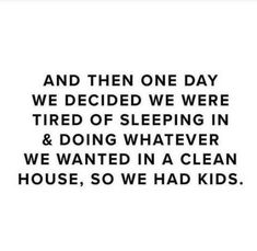 Ideas baby sleep quotes funny mothers for 2019 - - Ideas baby sleep quotes funny mothers for 2019 words. Ideas baby sleep quotes funny mothers for 2019 Mommy Humor, Baby Humor, Sleep Quotes, Sleep Meme, Quotes About Sleep, Funny Sleep, Motherhood Funny, Funny Baby Quotes, Funny Mother Quotes