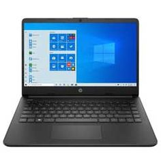 HP 14s-DQ2100TU (38Y95PA) Laptop Core i3 11th Gen (8 GB/256 GB SSD/Windows 10/14 inch/MS Office) #laptop #HP #DQ2100TU #38Y95PA #intel #i3 #SSD #Windows10 #MSOffice #OnlineShopping Microsoft Windows, Microsoft Office, Windows 10, Hp Laptop, Laptop Computers, Bluetooth, Usb, Ordinateur Portable Lenovo, Monitor