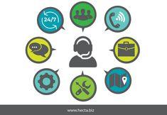 #b2b #ecommerce #ecommercewebsite #microsoft #dynamics #nav #hecta #webshop Microsoft Dynamics, Ecommerce, E Commerce