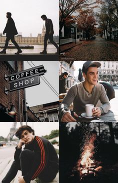 Dolan Twins lockscreens {pack 3}