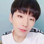"1,270 Sukaan, 13 Komen - MONSTA X KIHYUN ♡ 기현 (@kihyuntv) pada Instagram: ""KHYIOOT - #monstax #몬스타엑스 #kihyun #기현"""
