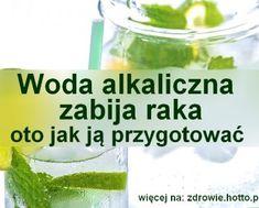 woda-alkaliczna-zabija-raka-jak-zrobic-wode-alkaliczna