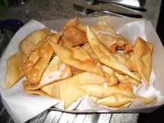 FRAPPE CASALINGHE  Tipici dolcetti di carnevale, molto semplici ma dal sapore insuperabile: un evergreen!  PER VOTARE QUESTA FOTO  http://www.dallapianta.it/blog/wp-content/plugins/wp-photocontest/viewimg.php?post_id=505_id=60