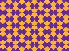 「クール パターン」の画像検索結果