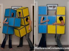 couple halloween costumes - Halloween Costumes 2013