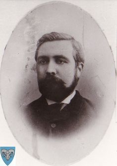 Aadne Endreson Søyland | Flickr , my great grandfather. My Father, My Family, Norway, Families