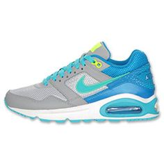 Nike Tennis Shoes= Love I want these soooooooooooooooooooooo bad!!!!!!!!!!!! Dream shoes right here !:)