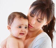 9 Cara Mengatasi Bayi Susah Tidur