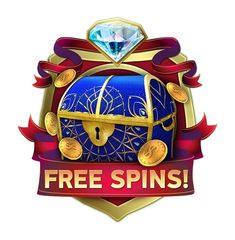 53 Best Free Spins Images Casino Sites Casino Best Casino
