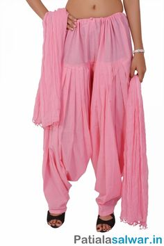 Buy New Arrivals ! Patiala Salwar include Plain Patiala, Printed Patiala, Churidar Pants and Dupatta for Women and Girls at great prices from Patiala Salwar.in