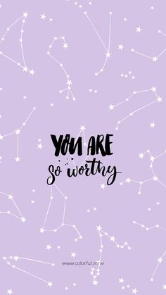 iphonewallpaper purple your growth on November Pretty Quotes, Cute Quotes, Happy Quotes, Positive Quotes, Motivational Quotes, Inspirational Quotes, Quote Backgrounds, Cute Wallpaper Backgrounds, Wallpaper Quotes