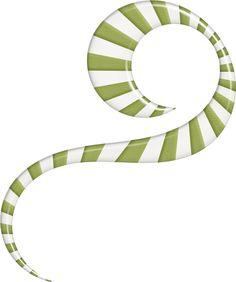 Alena1984 — «jss_heavenly_swirl green.png» на Яндекс.Фотках