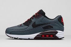 """Image of Nike 2014 Fall """"Suit & Tie"""" Pack"""