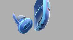查看此 @Behance 项目: \u201cTempo // Sport Metronome Concept Design\u201d https://www.behance.net/gallery/48391389/Tempo-Sport-Metronome-Concept-Design