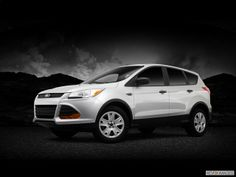 In order to keep your Ford Escape running at its best check out the 2013 Ford Escape factory service maintenance schedules Patriot Ford has available online.  If you have any questions please let us know.  Don't miss your next scheduled maintenance!! Patriot Ford is your local Norman Ford Escape service center For additional pricing and availability in Norman for a 2013 Ford Escape please visit the links below for additional availability and pricing.  http://www.patriotfo