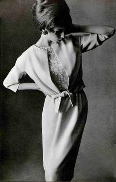 1964 Ferreras