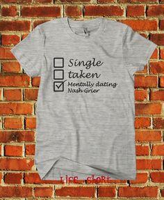 mental dating shirt nash grier