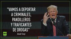 (1) RT en Español (@ActualidadRT)   Twitter