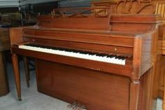 """new hampshire for sale / wanted """"spinet milford ma"""" - craigslist 508-246-3705 Mark,"""